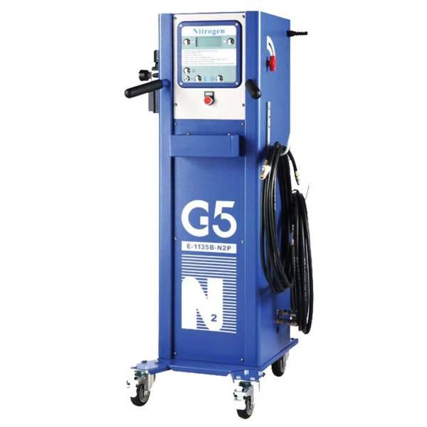 Generador-portatil-de-nitrogeno-G5-Sun-GAE1135-Blue-Point