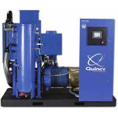 QUINCY QSI-100