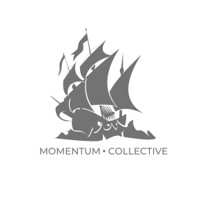 Momentum Collective