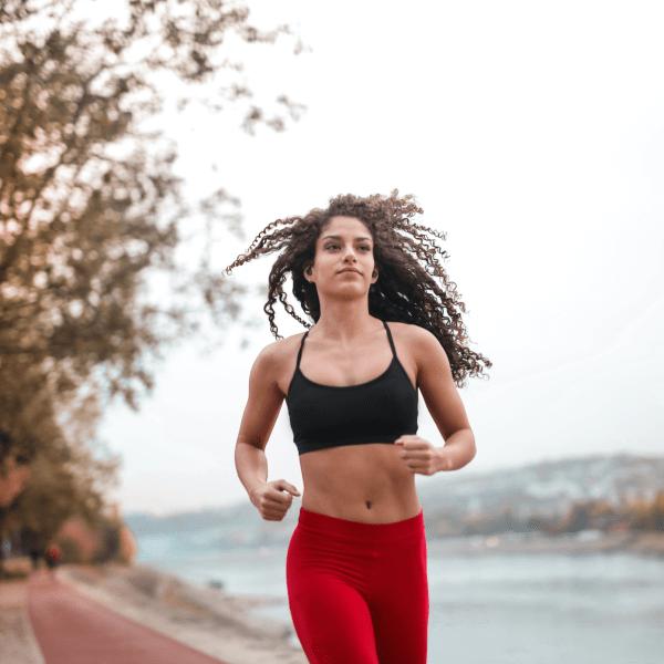 sport-oordoppen-volledig-draadloos