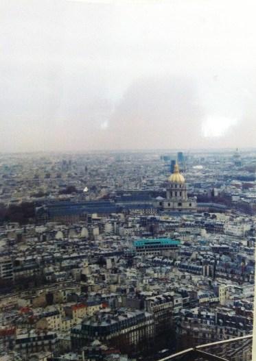 Paris- 2003