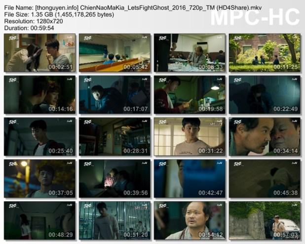 [thonguyen.info] ChienNaoMaKia_LetsFightGhost_2016_720p_TM (HD4Share).mkv_thumbs_[2016.08.24_01.25.59]