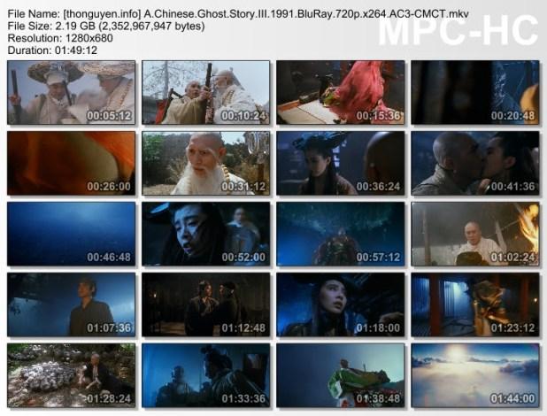 thonguyen-info-a-chinese-ghost-story-iii-1991-bluray-720p-x264-ac3-cmct-mkv_thumbs_2016-08-06_00-46-12