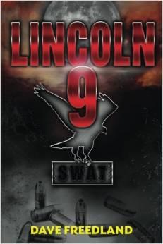 lincoln9