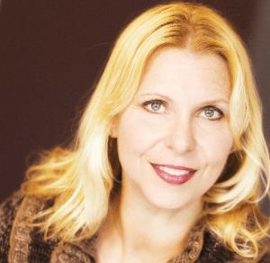 Marian Lindner