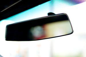 640px-Toyota_86_GT_-_Rear-view_Mirror