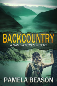 Backcountry_ebook-final-cover-2x3-200x300