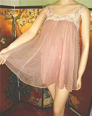 191px-Pink_filmy_baby_doll