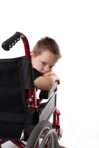 boy-in-a-wheelchair