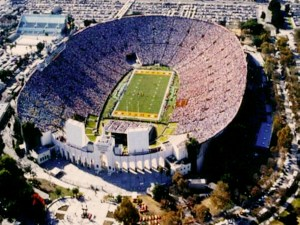 Los_Angeles_Memorial_Coliseum_-_USC