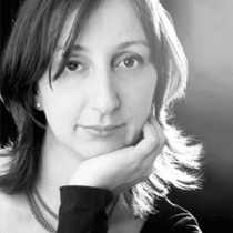 moderne-meubelen-coroitalia-Ilaria Marelli