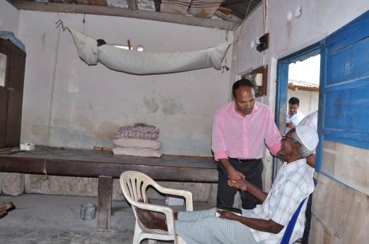 08-06 - Dr Jameel Jameel's Visit to L Dhanbidhoo (4)