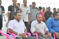 08-09 - Yameen & Jameel's Visit to R Meedhoo (4)