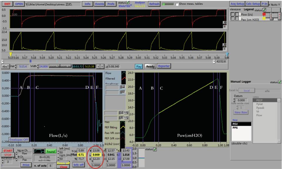 ../images/480284_1_En_2_Chapter/480284_1_En_2_Fig7_HTML.png