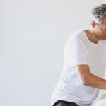 Ofte stillede spørgsmål om kropsterapi