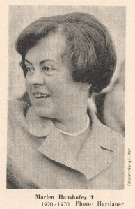 1920-1970-marlen-haushofer1