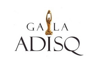ADISQ 2014 : Les Nominations