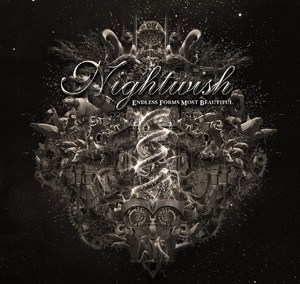 Critique d'album: Nightwish – Endless Forms Most Beautiful