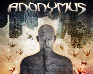 Critique d'album: Anonymus – Envers Et Contre Tous
