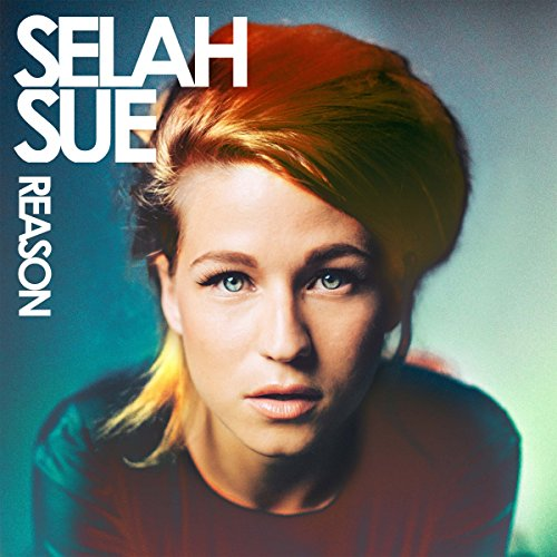 Incoming : Selah Sue @ Zénith de Toulouse