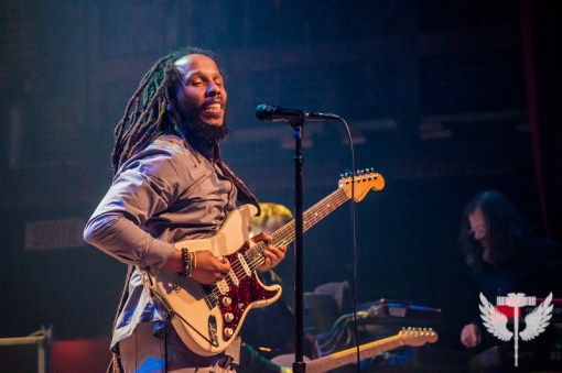"<span class=""entry-title-primary"">Ziggy Marley</span> <span class=""entry-subtitle"">@ Olympia (Montréal)</span>"