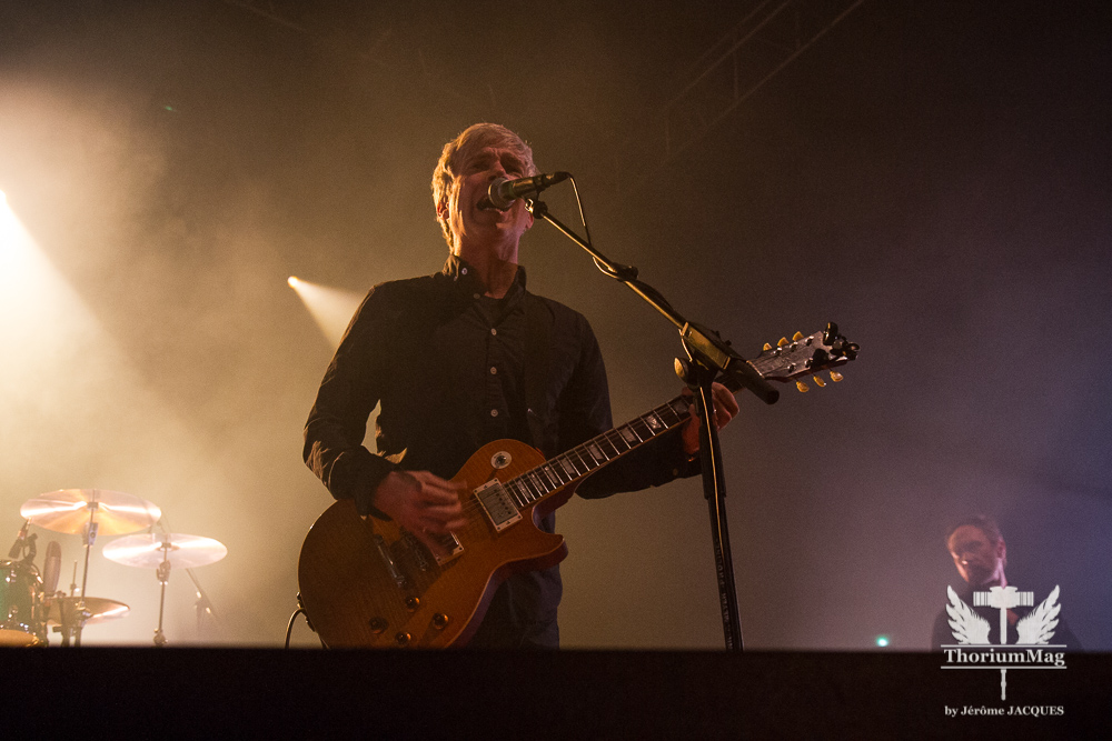 """<span class=""""entry-title-primary"""">Nada Surf (Photos)</span> <span class=""""entry-subtitle"""">@ Le Bikini (Toulouse)</span>"""