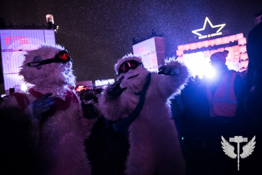"<span class=""entry-title-primary"">Eats Everything & Catz 'N Dogz</span> <span class=""entry-subtitle"">@ Igloofest (Montreal)</span>"