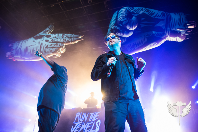 "<span class=""entry-title-primary"">Run the Jewels</span> <span class=""entry-subtitle"">@ Metropolis (Montréal)</span>"