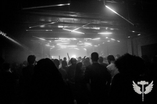 """<span class=""""entry-title-primary"""">Black Atlass + OVERWERK</span> <span class=""""entry-subtitle"""">@ Newspeak (Montréal)</span>"""