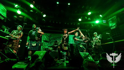 "<span class=""entry-title-primary"">Tagada Jones + Lagwagon + The Real McKenzies</span> <span class=""entry-subtitle"">@ Pouzza Fest 2017 (Montréal)</span>"