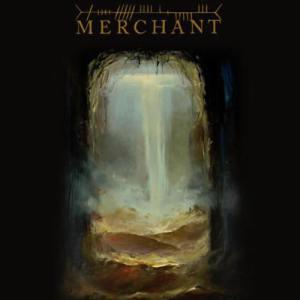 Merchant – Beneath Album