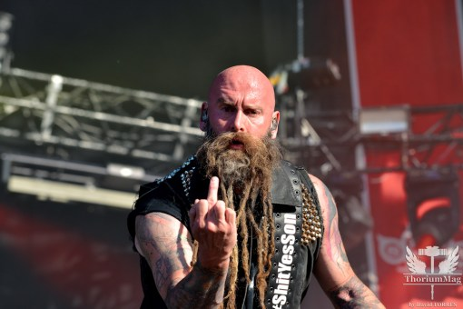 "<span class=""entry-title-primary"">System Of A Down + Slayer + Five Finger Death Punch + Epica + …</span> <span class=""entry-subtitle"">Jour 2 @ Download Festival France 2017</span>"