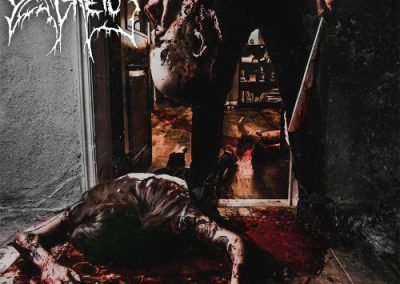 Dying Fetus – Wrong One to Fuck With Album