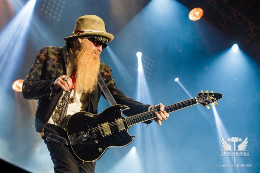 "<span class=""entry-title-primary"">ZZ Top + Renaud + Féfé</span> <span class=""entry-subtitle"">Jour 1 @ Festival Pause Guitare</span>"