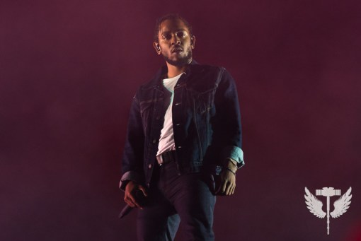 "<span class=""entry-title-primary"">Kendrick Lamar + Anderson .Paak and The Free Nationals + The Dead Obies</span> <span class=""entry-subtitle"">Vendredi 7 juillet @ Festival d'Été (Québec)</span>"