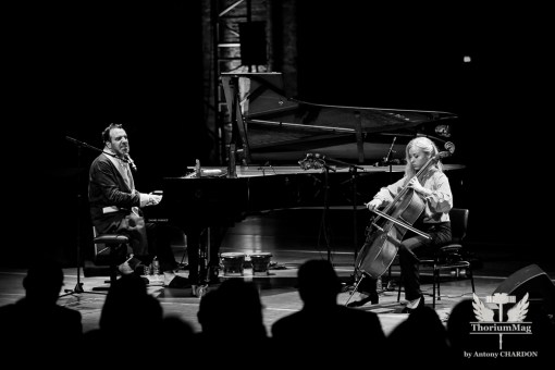"<span class=""entry-title-primary"">Chilly Gonzales</span> <span class=""entry-subtitle"">@ La Halle aux Grains (Toulouse)</span>"