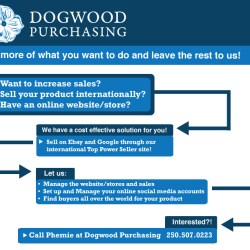 dogwood-purchasing, dogwood-purchasing, logos, mike-routliffe