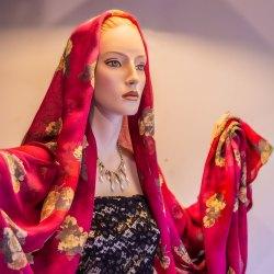 silk-shawl-sew-unique-design