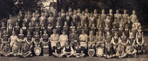 1941 Howard House