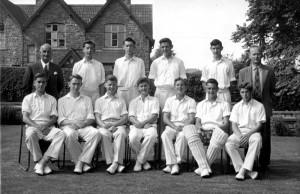Cricket undated 6
