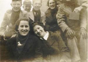 1930 Belgium