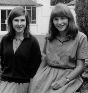 1960s Girls