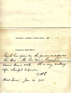 Lippiatt report Dec1907a