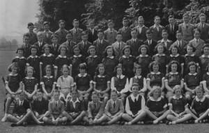 Panorama 1941 1