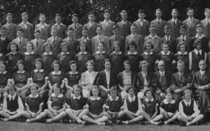 Panorama 1941 2