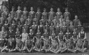 Panorama 1941 4
