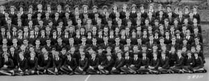 Panorama 1959 4