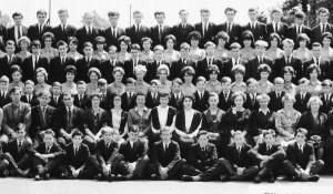 Panorama 1962 2