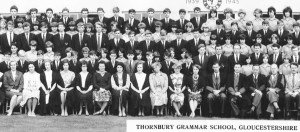 Panorama 1964 3
