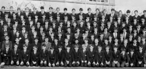 Panorama 1968 4